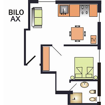 BILO <span>AX</span>