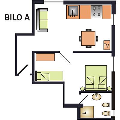 BILO <span>A</span>
